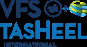 VFS Tasheel International