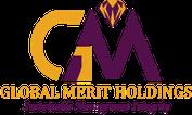 Global Merit Holdings