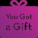YouGotaGift.com Ltd