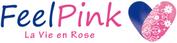 Feel Pink Beauty Salon