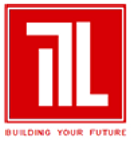 FUTURE LEAP TECHNICAL SERVICES LLC