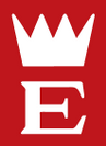 Empire International