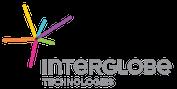 Interglobe Technologies