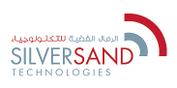 Silversand Technologies