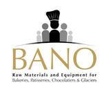 Bano Materials and Equipment