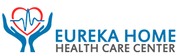 Eureka Home Healthcare LLC
