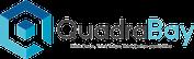 QuadraBay DWC LLC