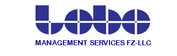 Lobo Management Services