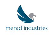 MERAD INDUSTRIES LIMITED