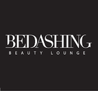 Bedashing Beauty Lounge LLC