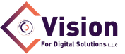 Vision Digital Solutions