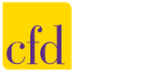 The College of Fashion & Design