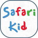 Safari Kid