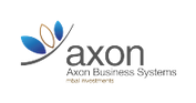 Axon Business Systems LLC