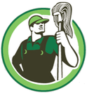 AL Bahar Cleaning Service LLC
