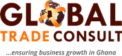 Global Trade Consult