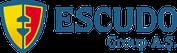 Escudo Group A.S.