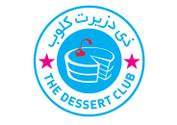 The Dessert Club