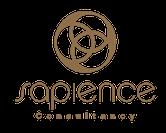 Sapience Consultancy