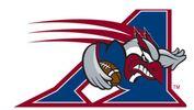 Montreal Alouettes Football Club