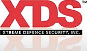 Xtreme Defence Security, Inc