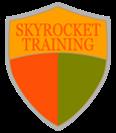 Skyrocket Training