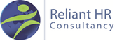 Reliant HR Consultancy