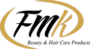 FMK Beauty & Hair Care Products TR LLC