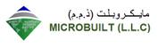 MICROBUILT CONTRACTING LLC
