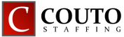Couto Staffing