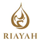 Riayah Properties Management LLC