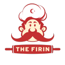 The Firin Bakery L.L.C