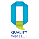 Quality wipes LLC