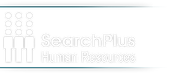 Search Plus
