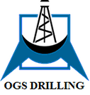 Ogs Oilfield Services Limited