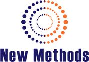 New Methods