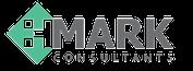 HMARK Consultants