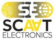 SCAAT ELECTRONICS TRADING LLC