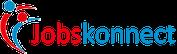 Jobskonnect.com