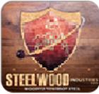 Steel Wood Industries FZCO
