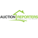 AuctionReporters