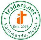 ITtraders Pvt Ltd
