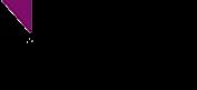 Styracorp