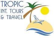 Tropic International Tours