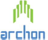 ARCHON INC. BUILDING MATERIALS TRADING LLC