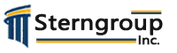 Stern Group Inc