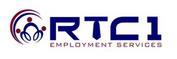 RTC-1