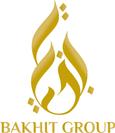 Bakhit Group