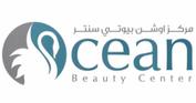 Ocean Beauty Center