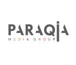 ParaQia Media Group